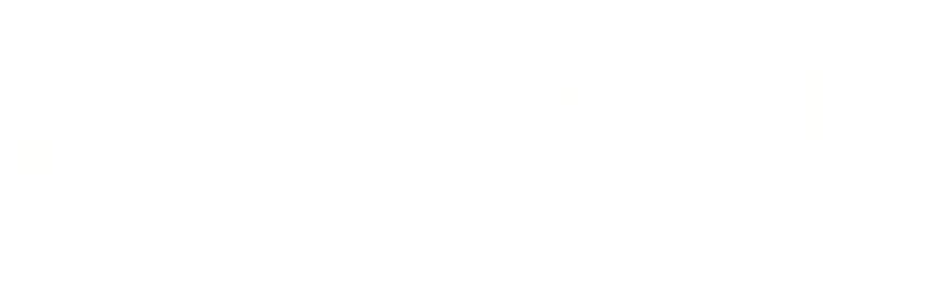 Deco-Flamme